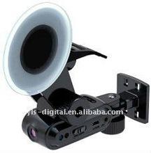 Coche dvr cámara modelo: c101