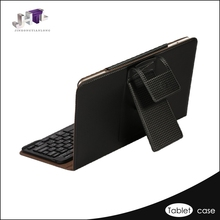 Salable product tablet keyboard case for voyo winpad a1
