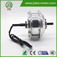 JIABO JB-92C bldc motor design for electric vehicle