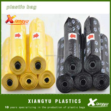 environmental family shopping bags group Garbage bags