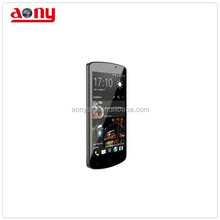 gsm quad band 5 inch smart phone 1.4 GHz Android 4.4.2 OS cell phone with 4G network and ultra clear camera
