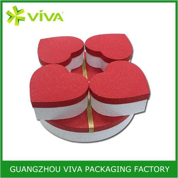 Wedding Gift Boxes Wholesale Malaysia : Wedding Gift Box Wholesale MalaysiaBuy Wedding Gift Box Wholesale ...
