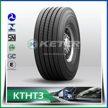 Best Light Truck Tire world famous hot sale all steel radial truck tire Dump Truck Tire 18.00-25