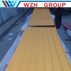 China suppliers steel sheet,hot sale marine grade steel plate/steel plate thickness