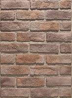 Garden Stone Decorations Wall Block