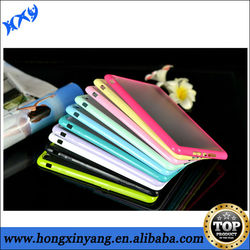 Hot For iPad Mini Case, smart cover for iPad mini tablet