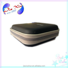 Hot Selling Custom-made Brand EVA CD Bag and Case