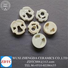 tap ceramic disc for water valve porous ceramic