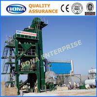 120t/h best price bitumen batching station