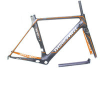 specialized carbon road bike frame carbon fiber road bikes for sale