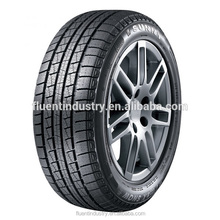 China Winter Tire for Itly