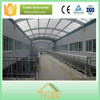 UV protection FRP roofing sheet made in china