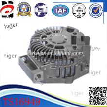Engine Parts manufacture,truck engine parts,tractor engine parts