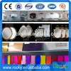 High quality mirror glass made in China
