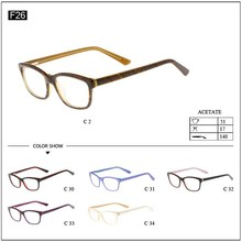 newest optical frames for ready stock fashion glasses