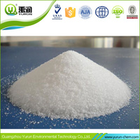 High Quality Water Purifier Polyester Polymer For Wholesale