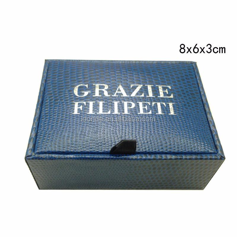 cufflink gift box (2).jpg