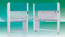 laboratory operating room cabinet laminar flow cabinet
