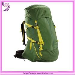 New arrival outdoor waterproof motorcycle backpack