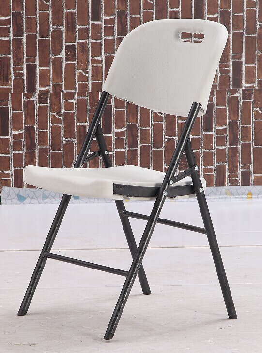 Cheap Rental Plastic Folding Colored Chairs outdoor