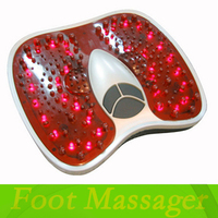 2015 New Products Foot Care Massager/Health Improve Massager/Vibrating Blood Circulation Foot Massager