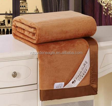 The Most Popular --100% Mulberry Silk Blanket