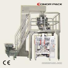 Potato Chips Packaging Machine Price