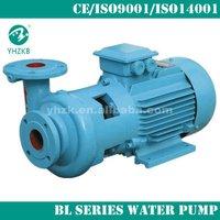 Centrifugal pump BL