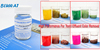 /product-gs/effluent-decolourize-agents-for-printing-low-price-60347554063.html