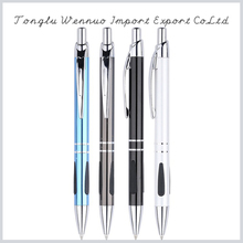 Hot sale best quality fancy pen gifts for girls beauty