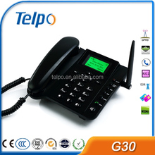 Discount 3g gsm fwp/gsm fixed wireless phone