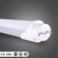 LED T8 Tubes 15W G13 1200mm Led Tube