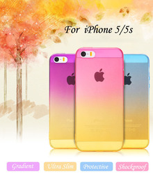 For iPhone 5s, for iPhone 5s TPU case, for iPhone 5 case