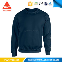 2015 polyester and cotton hot sell fashion no zipper hoodie jacket design your own hoodie ---7 years alibaba experience