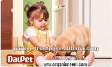 Parker Neem Shampoo for Pets ; Neem Shampoo