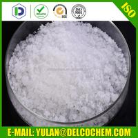 reasonable price zinc nitrate