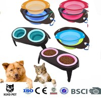 pet supplies/pet products wholesale