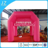 inflatable exhibition tent,customized inflatable tent,cheapest inflatalbe tent