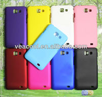 Rubber Hard Case Cover for Samsung Galaxy i9050