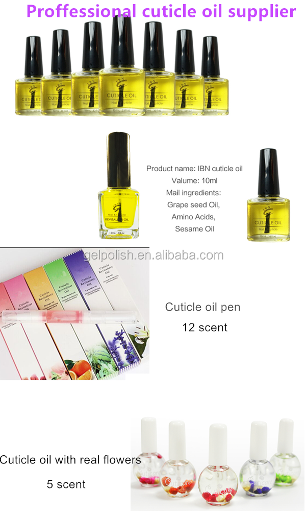 Flower Beauty Nail Polish Ingredients Hession Hairdressing