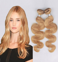 best products of alibaba wholesale girl blonde virgin hair