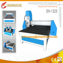 Furniture carving machine Furniture making machine cnc router machine