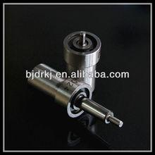 Bosch/zexel/denso inyector de boquillas de combustible para el motor dlla150p29