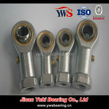 Inlaid line Rod ends with female thread series PHS28 PHS30 PHS30-1