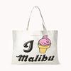 Top quality custom canvas cotton bag,custom cotton tote bag, cotton shopping handbag