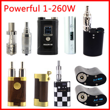 hot sale !! 5 years electronic cigarette factory china wholesale high quality vapor giant mini v2