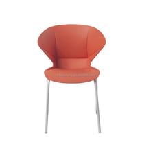HC-N004 cheap plastic chairs folding chair for sale