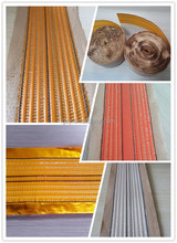 Adhesive Tape, Film china online shopping Alibaba China New Product Carpet Seam Tape,Hot Melt Carpet Seaming Tape With Gold Foil