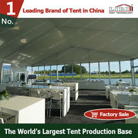 Movable Waterproof 10x10 Canopy Tents with Tables and Chairs