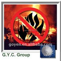 21645-51-2 Flame Retardant Aluminum Hydroxide Al(OH)3 ATH